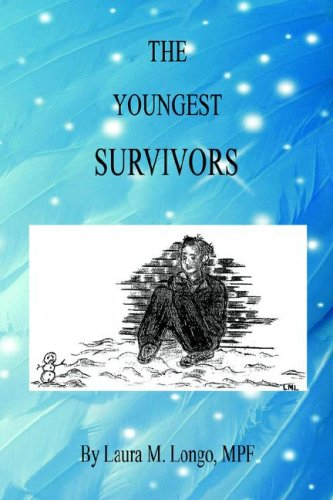 The youngest survivors